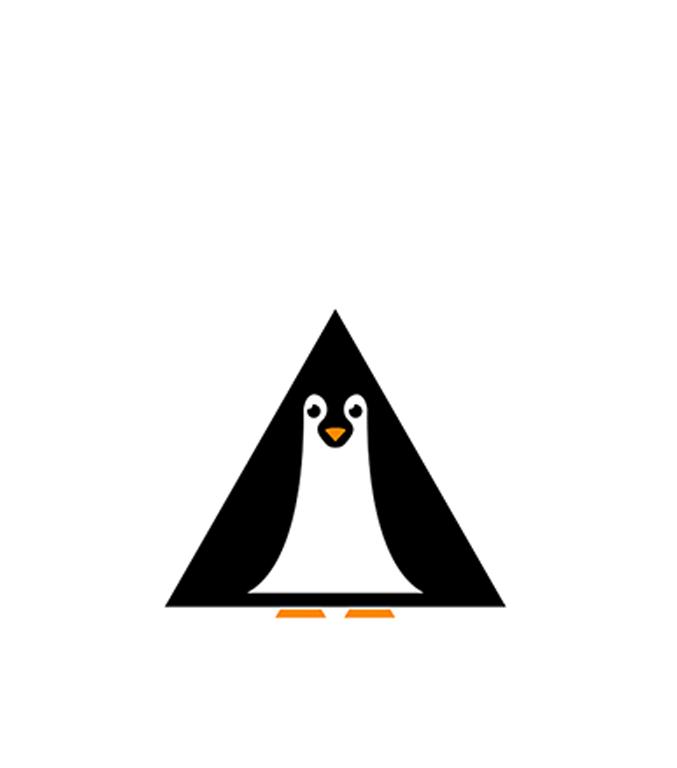Penguin Peng