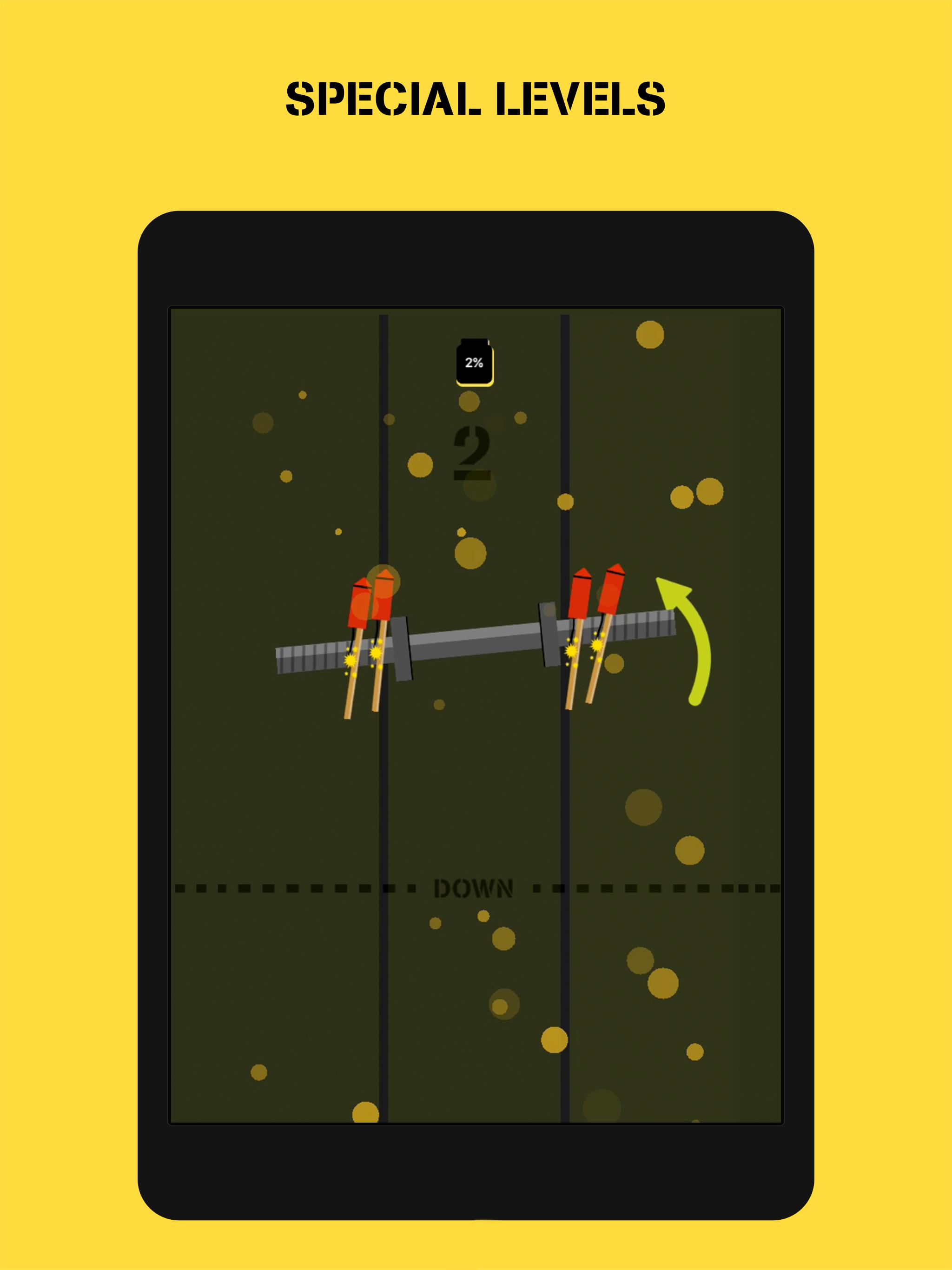 screenshotsFingertrainer_Pad2